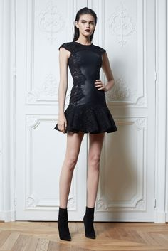 Zuhair Murad Fall 2013 Ready-to-Wear - Collection - Gallery - Style.com