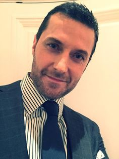 @RCArmitage @TheHobbitMovie @WarnerBrosUK @wbpictures The Lord of the Selfie. Yep, he's still reigning