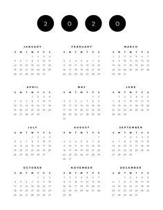 Bullet Journal Month, Bullet Journal Ideas Pages, Calendar Wallpaper, Print Calendar, To Do Lists Printable, Printable Planner, Weekly Planner Template, Monthly Planner, Diy Kalender