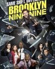 Brooklyn-nine-nine Saison 2