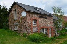 Natuurhuisje 31696 - vakantiehuis in Moux en morvan