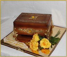 -- Book Cakes, 3d Cakes, Fondant Cakes, Cupcake Cakes, Gorgeous Cakes, Amazing Cakes, Gift Box Cakes, Cold Porcelain Flowers, Couture Cakes
