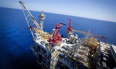 HOOK IN THE JAW? EU nations, Israel eye world's longest undersea gas pipeline
