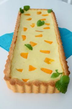 Lähinnä kakkuihin ja muuhun leipomiseen keskittyvä blogi, jossa saattaa silloin tällöin vilahtaa muutakin...