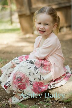 Families » Ashley Bailey Photography in Round Rock, Texas