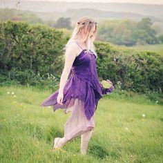 Threads of a Fairytale (@threadsofafairytale) • Instagram photos and videos Fairytale, High Low, Photo And Video, Videos, Photos, Instagram, Dresses, Fashion, Fairy Tail
