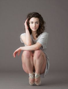 Kathryn McCormick my favorite dancer! So talented! I had her for my dance class this weekend at DMI! Dance Moms, Dance 4, Dance Class, Kathryn Mccormick, Step Up Revolution, Hip Hop, Best Dance, Dance Photos, Dance Photography