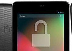 Recursos para programadores: novedades de Google