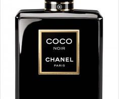 Chanel is set to launch its new fragrance for women Coco Noir, to honour the memory o...