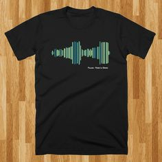 Check out Falling by Fedde Le Grand. Get lost in the sound. Unique shirts for unique people. Teesounds - Music you can wear @ teesounds.com