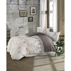 Obliečky 200x220 cm | FAVI.sk Comforters, Blanket, Bed, Home, Creature Comforts, Quilts, Stream Bed, Ad Home, Blankets