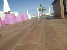 WOO by @CERACASA CERÁMICA  #indoor #outdoor #tiles #tegels #tuintegels  http://tegels.nl/866/tegels/alcora-%28castell%C3%B3n%29-/ceracasa-ceramica-s.a..html