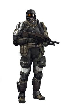 640x1030_7096_G_N_R_IC_Trooper_2d_sci_fi_gun_soldier_trooper_visor_body_armour_picture_image_digital_art-1-.jpg (640×1030)
