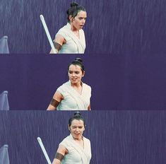 Star Wars Cast, Rey Star Wars, Rey Daisy Ridley, Knights Of Ren, Star Wars Love, Jedi Knight, Last Jedi, Reylo, Long Time Ago