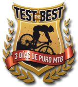 #MaratonMTB - actividades proximas - Club de montaña, excursiones senderismo, excursiones de montaña en Madrid - @clubgr10