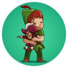 Agario custom skins - Page 7 Jade Dragon, Green Dragon, Spirit Halloween, Halloween Face, Angry Emoji, Kenny South Park, Rage Faces, Skin Images, Night King