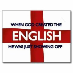 Well worth it Union Jack Clothing, Wales, St George Flag, St Georges Day, British Humor, British History, England Football, We Will Rock You, Lest We Forget