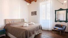 A romantic holiday in the amazing Rome  B&B Mammarampa – Green Bed & Breakfast in Roma, Lazio, IT