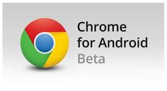 #Chrome #Beta for #Android updated with Material Design http://tropicalpost.com/chrome-beta-for-android-updated-with-material-design/ #google