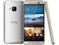 30 Best HTC Parts images   Mobiles, Smartphone, Android apps