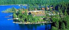 Lake Arrowhead Resort is located in Lake Arrowhead, California and offers a one of a kind experience that's going to be unforgettable for each and every one of their guests. The resort and spa offers an outstanding variety of activities that will relax and entertain guests and enhance their stay in the hotel. from $179 per night