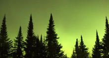 Why your winter vacation should be spent in the North! Northwestern Ontario comes alive in the winter. Long hours of golden light followed by dark skies with appearances from the northern lights