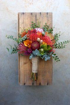 Eye-Opening Useful Ideas: Wedding Flowers Reception Dance Floors boho wedding fl… – Outdoor Wedding Decorations 2019