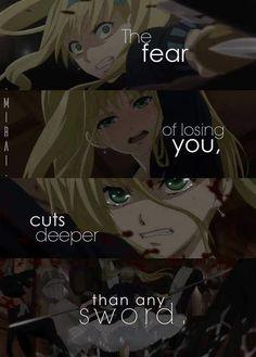 Quotes | AnimeDiscover.com Black butler