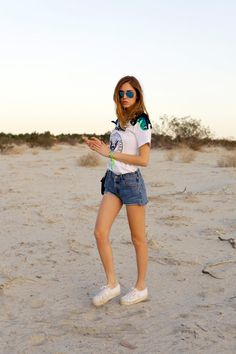 e939ee8bae46 Superga Flatforms White  fashion  superga  light  sneakers  platforms   flatforms