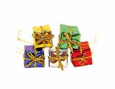 kids ornament craft