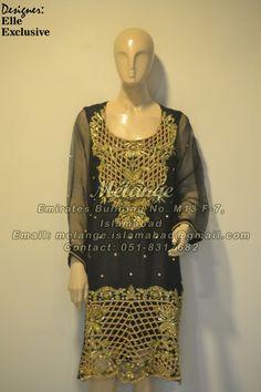 Price:Rs. 18,500 Pcs: 1