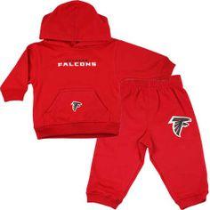 reputable site bddc3 19f47 15 Best Atlanta Falcons Baby images in 2017 | Children ...