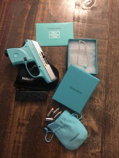 Tiffany & Co ruger lcp. Pistol For Women, Lcp 380, Emergency Planning, Princess Closet, Ruger Lcp, Shooting Range, Pew Pew, Outdoor Stuff, Survival Kit