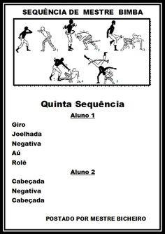 seq5.jpg (744×1056)