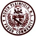 North Plainfield – Official Website #north #plainfield, #new #jersey, #np http://mississippi.nef2.com/north-plainfield-official-website-north-plainfield-new-jersey-np/  # Welcome to the Borough of North Plainfield. Thank you for visiting North Plainfield's website. We hope you will find it useful and easy to navigate. Please visit often to learn about all the news, activities, and services North Plainfield has to offer. EMERGENCY NEWS During flooding or inclement weather, or when emergency…