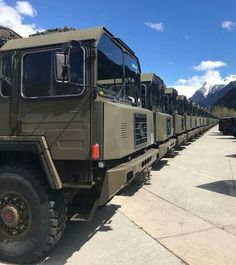 Army Vehicles, Swiss Army, Arms, Trucks, Fire, Bern, Truck, Cars