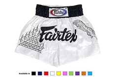 We have the best Muay Thai shorts which are true to size. Grappling Shorts, Thai Boxing Shorts, Muay Thai, Kicks, Trunks, Swimming, Swimwear, Tops, Fashion