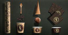 A noi è piaciuto molto e lo proponiamo perché crediamo fortemente in un approccio che tenga in considerazione tutti gli aspetti dal marketing, alla produzione, alla vendita ... anche per le gelaterie più piccole.
