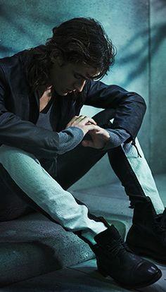 Shop Tiger of sweden Jeans