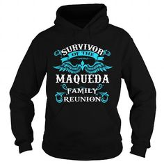awesome I love MAQUEDA tshirt, hoodie. It's people who annoy me Check more at https://printeddesigntshirts.com/buy-t-shirts/i-love-maqueda-tshirt-hoodie-its-people-who-annoy-me.html