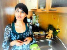 Natália Rodrigues - Poesia dos alimentos - Creme de arroz