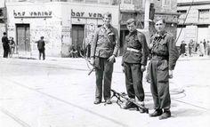 Truppe jugoslave a Trieste 2.JPG