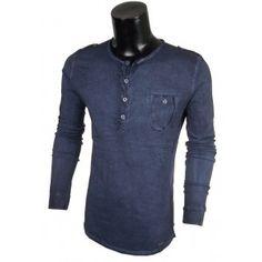 http://www.alegabryabbigliamento.com/579-2882-thickbox/t-shirt-serafino-manica-lunga.jpg