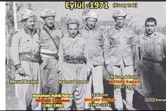 Mescid-i Aksa'ya  Saldıranlara Tepki Gösterirken; Saldıranların Kurdurduğu, İSRAIL KÜRDİSTANI'nın Yolunu Açanlar KİM? Secret Wars, Important Facts, Islamic Inspirational Quotes, Revolutionaries, The Guardian, Somali, Don't Forget, 1, History