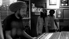 Protoje - Resist Not Evil (Official Lyric Video)  song for today 1/2/2015  from djragoddess  check it!