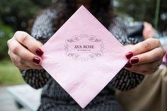 Vintage First Birthday, Event Design, Ava, First Birthdays, Facebook, Rose, One Year Birthday, Pink, Roses