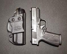 90 Just Guns Ideas Guns Hand Guns Guns And Ammo