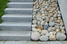 no question each year what to plant no Garden Steps, Stepping Stones, Paths, My House, Stairs, Backyard, Gardening, This Or That Questions, Yard Ideas