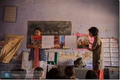 Reflective report on Kahani Mela organised by OELP and SWRC, Tilonia, Rajasthan http://bookwormgoa.in/2013/06/30/reflective-report-on-kahani-mela-organised-by-oelp-and-swrc-tilonia-rajasthan/