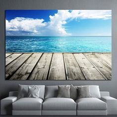 Modern wall art for your home and office decoration. Our contemporary arts is all hand made, We make high quality canvas prints. Check out our Collections